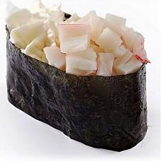 Суши-крим с краб кремом 1 шт