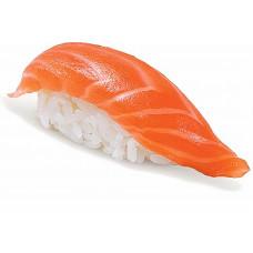 Суши лосось 1 шт.